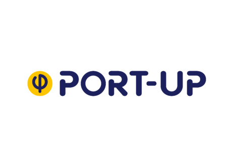 Port-Up_logo_2018_RVB-3