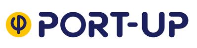 logo port-up-3